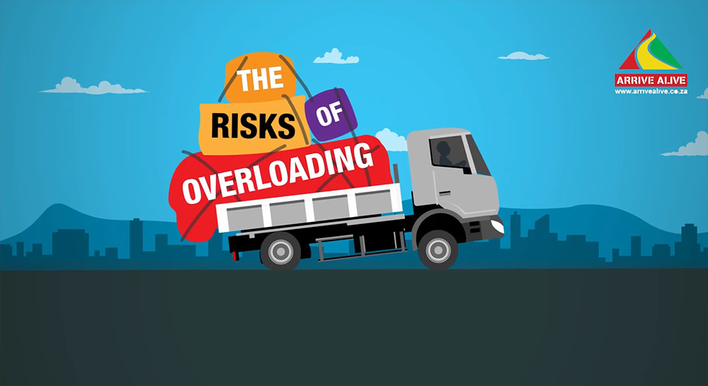 The risks of Overloading